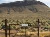 FlindersRanges011116-259