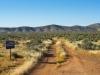 FlindersRanges011116-268