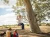FlindersRanges011116-372