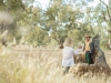 FlindersRanges011116-386