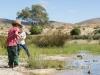 FlindersRanges011116-496