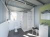 FlindersRanges011116-102