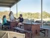 FlindersRanges011116-163