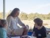 FlindersRanges011116-165