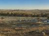 FlindersRanges011116-316-Pano
