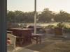 FlindersRanges011116-337