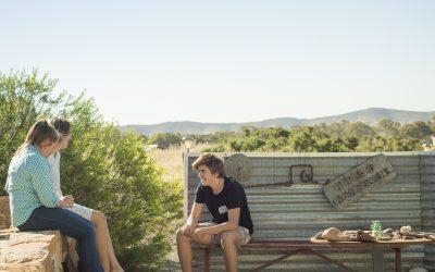 FlindersRanges011116-180