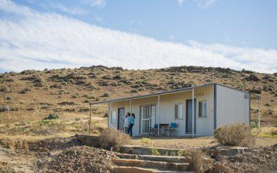 FlindersRanges011116-219