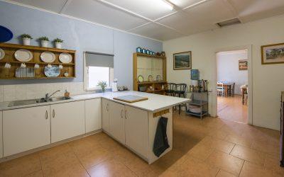 FlindersRanges011116-71