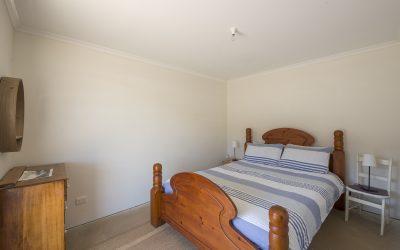 FlindersRanges011116-91